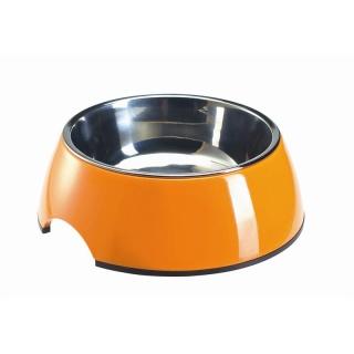 Hunter Melamin-Napf 160ml. - orange